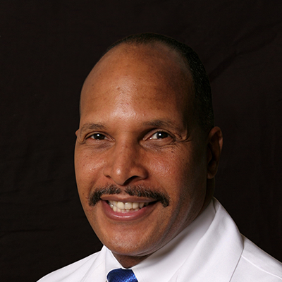 Dr. Herman J. Glass II